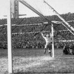 Uruguay-Argentina 4-2; Iriarte porta l Uruguay sul 3-2