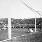 Uruguay-Romania 4-0; Dorado batte il romeno Lapusneanu