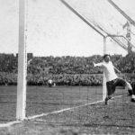 Uruguay-Romania 4-0; Pedro Cea sigla la rete del finale 4-0