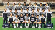 juventus-89-90-uefa-wp