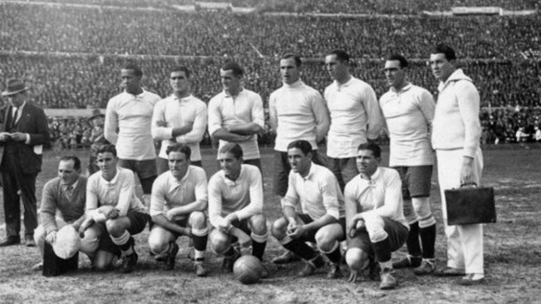 uruguay1930-mondiali-wp