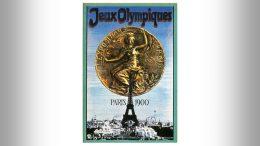 OLYMPIC1900-WP