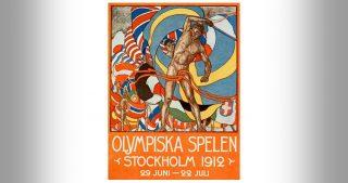 OLYMPIC1912-WP