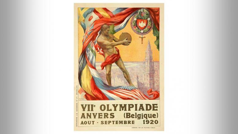OLYMPIC1920-WP