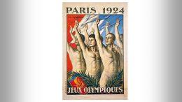 OLYMPIC1924-WP