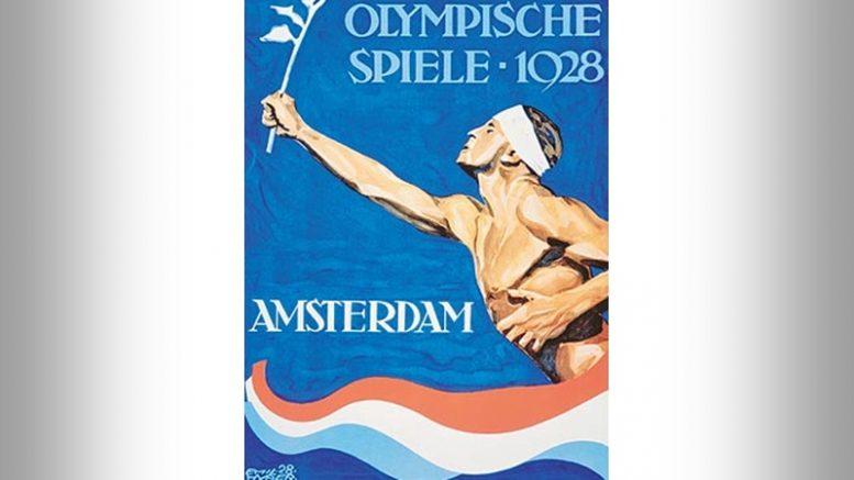 OLYMPIC1928-WP