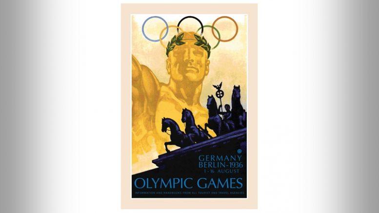 OLYMPIC1936-WP