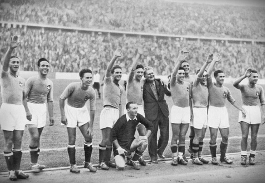 OLYMPIC1936-italia-WP