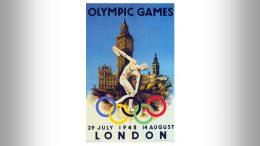 OLYMPIC1948-WP