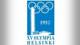 OLYMPIC1952-WP
