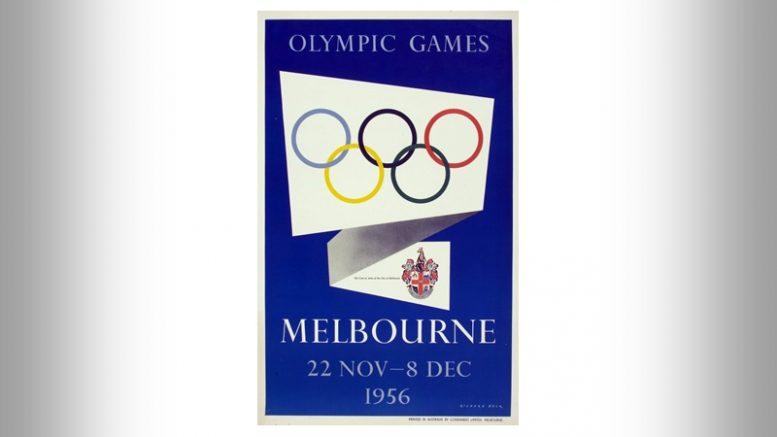 OLYMPIC1956-WP