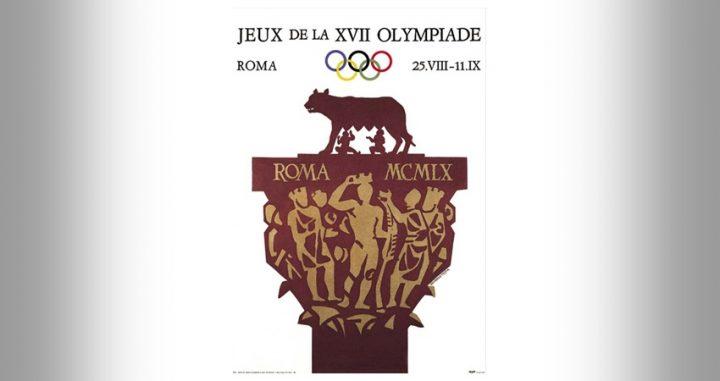 1960 – ROMA