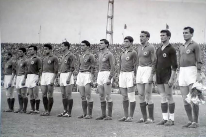 OLYMPIC1960jugoslavia-WP