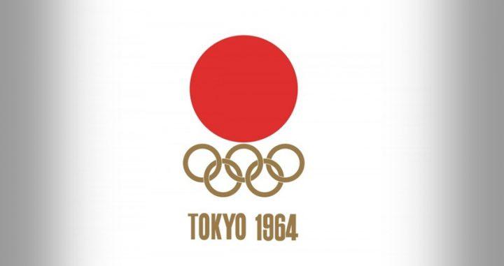 1964 – TOKYO