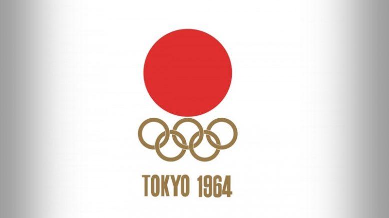 OLYMPIC1964-WP