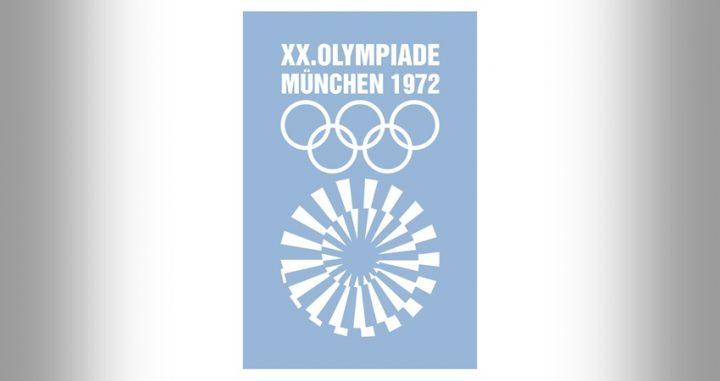 1972 – MONACO
