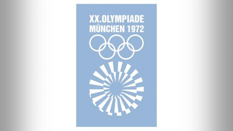 OLYMPIC1972-WP