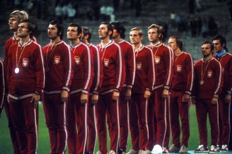 OLYMPIC1972polonia-WP