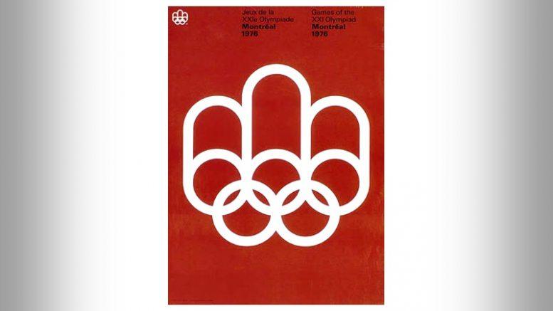 OLYMPIC1976-WP