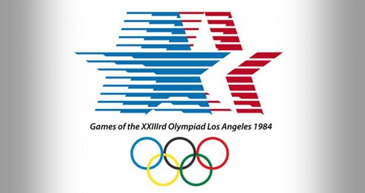1984 – LOS ANGELES