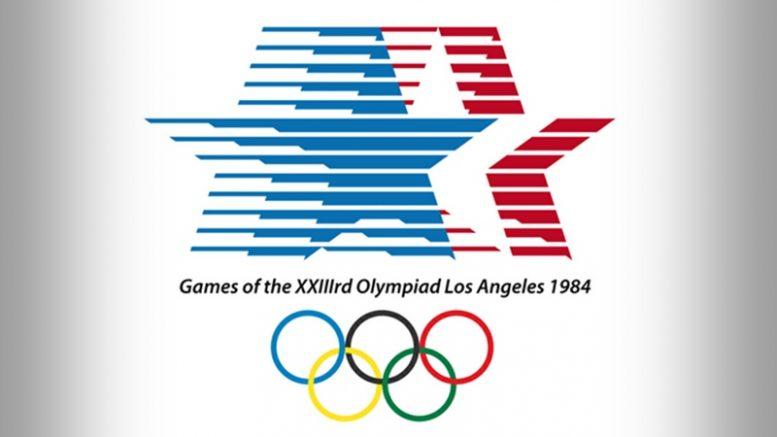 OLYMPIC1984-WP