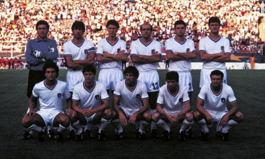 OLYMPIC1984ITALIA-WP
