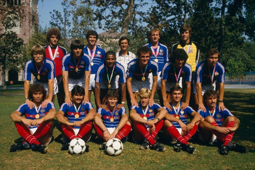 OLYMPIC1984francia-WP