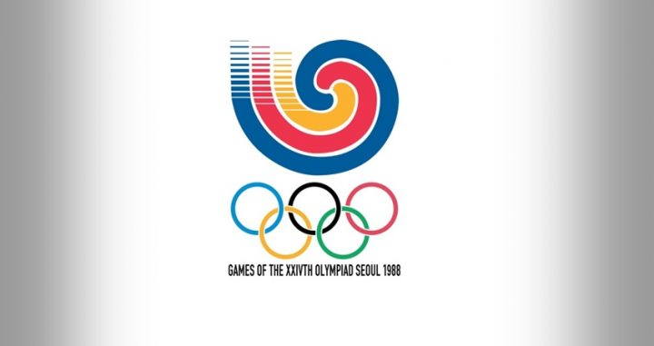 1988 – SEUL