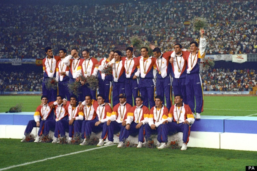 OLYMPIC1988spagna-WP