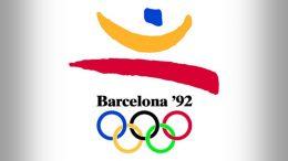 OLYMPIC1992-WP