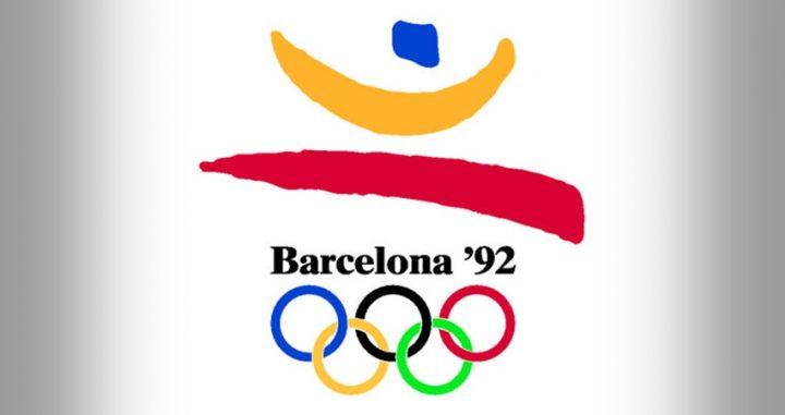 1992 – BARCELLONA
