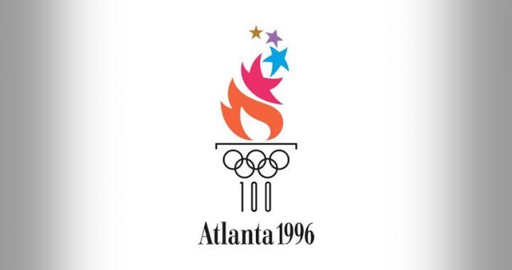 1996 – ATLANTA