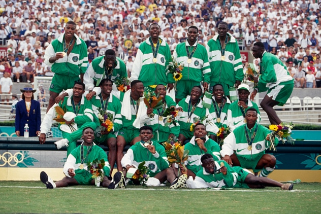 OLYMPIC1996nigeria-WP