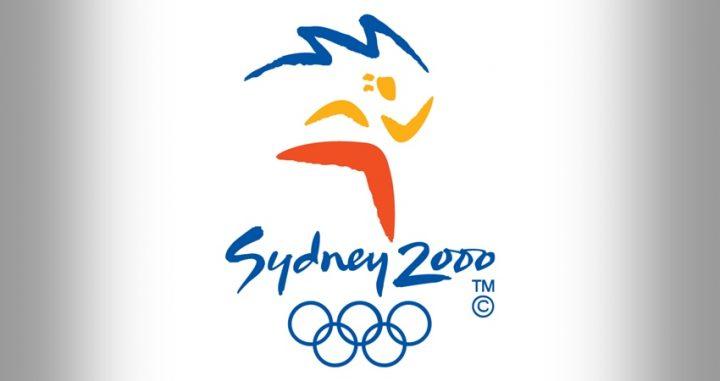 2000 – SYDNEY
