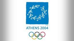 OLYMPIC2004-WP