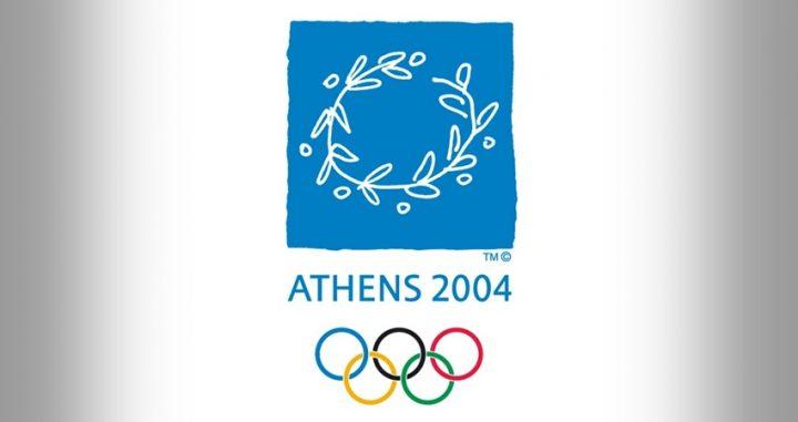 2004 – ATENE