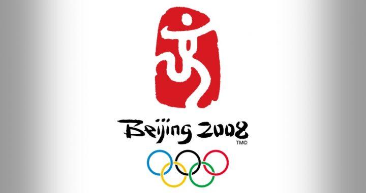 2008 – PECHINO