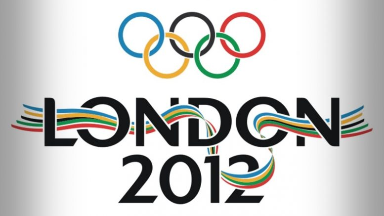 OLYMPIC2012-WP