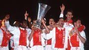 ajax-uefa-1992-wp