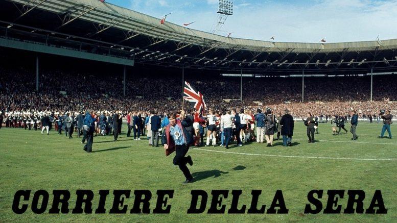 inghilterra-campione-1966-palumbo33