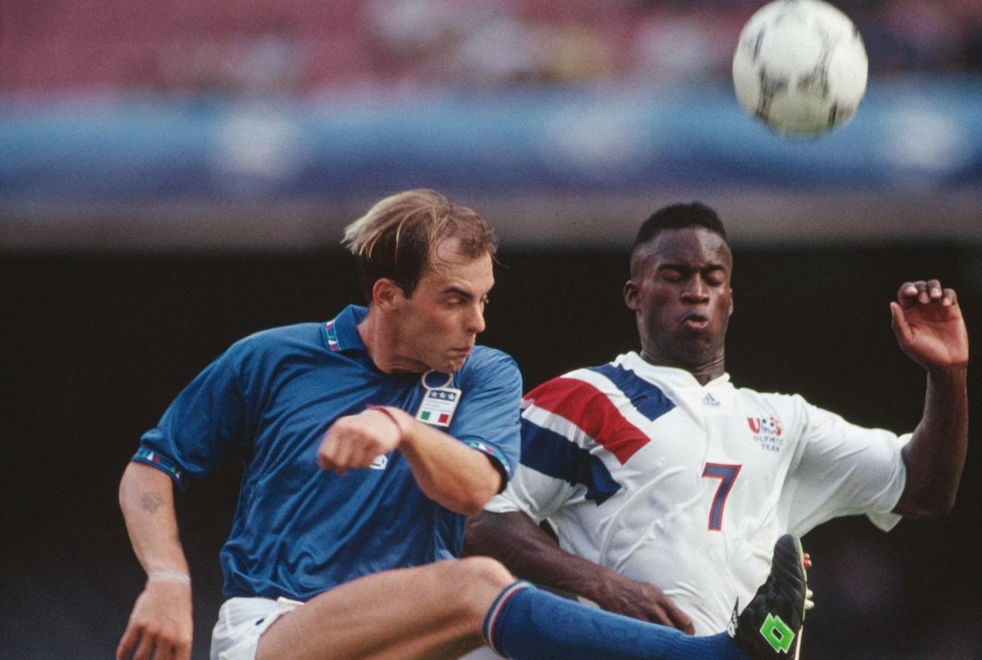 italia-usa-olimpiadi-1992