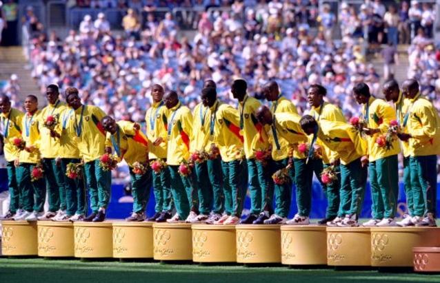 olimpiadi2000camerun