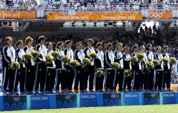 olimpiadi2004argentina-wp
