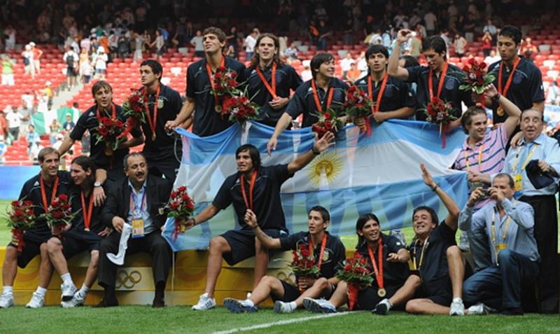 olimpiadi2008argentina-wp