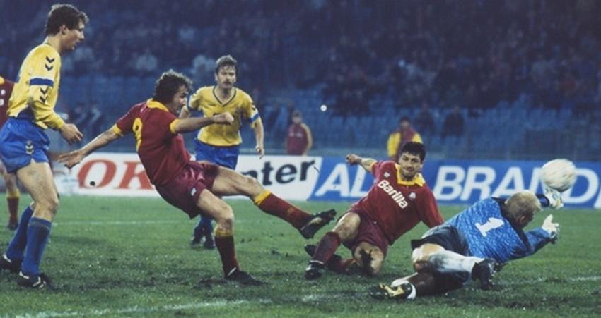 roma-uefa91-voller