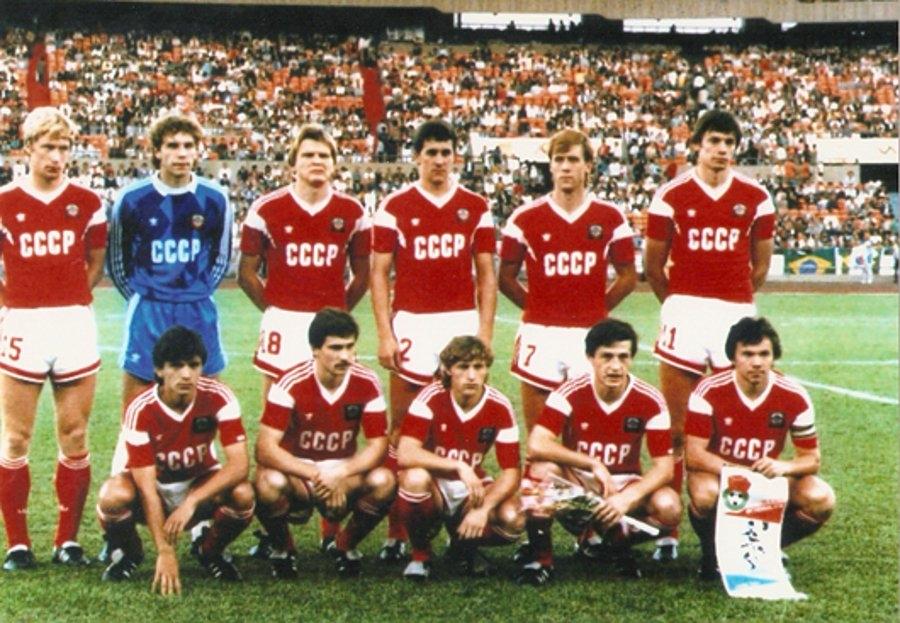 urss-olympic-soccer-1988