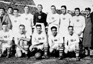 1930-teams-dfjeee-usa