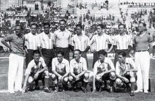 1934-teams-kjmmcd-argentina