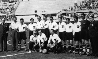 1934-teams-kjmmcd-austria