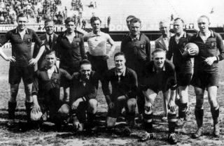 1934-teams-kjmmcd-belgio